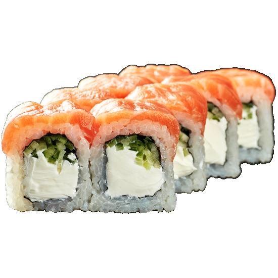 В чем отличие между роллами и суши? Что из них вкуснее?
