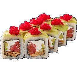 Какой рис нужен для приготовления роллов и суши?